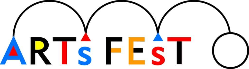 2019 Statesboro ArtsFest